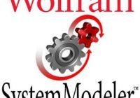 Wolfram-SystemModeler Free-Download