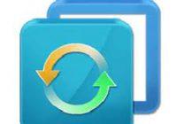 AOMEI Backupper free download