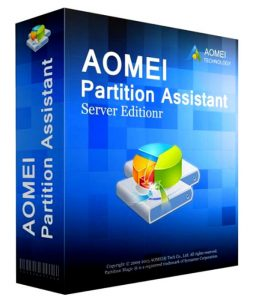 AOMEI-Partition-Assistant Free-Download
