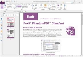 Foxit PDF pro crack