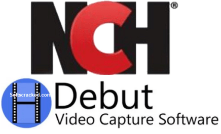 NCH-Debut-Video-Capture-Software-Cracked