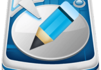 NIUBI Partition Editor 7.6.0 Crack With License Key [Latest] 2022