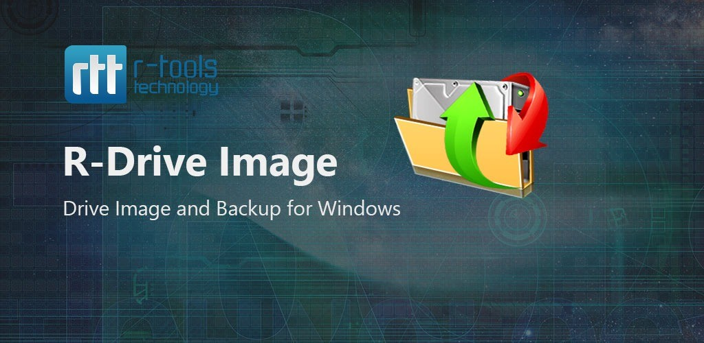 R-Drive-Image-Crack free
