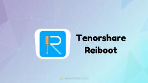 Tenorshare-Reiboot-Software